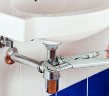24/7 Plumber Services in Suisun City, CA