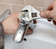 Residential Plumber Services in Suisun City, CA